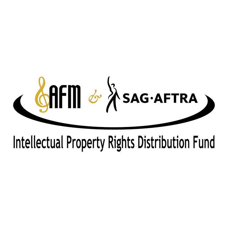 AFM & SAG-AFTRA
