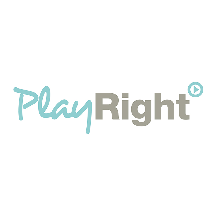 Playright