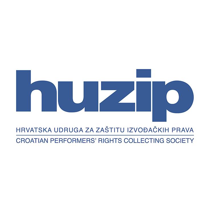 HUZIP