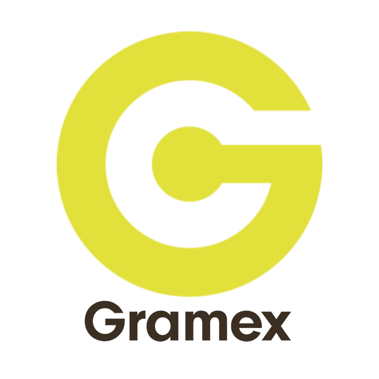 GRAMEX DK