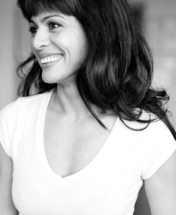 Nouvelle nomination : Tania Kontoyanni devient administratrice d'ARTISTI