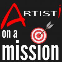 Artisti_ON_MIssion