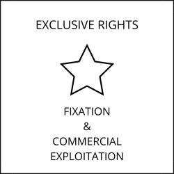 EXCLUS_eng